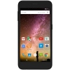 Смартфон Archos 50 Power